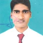 Hamidul Islam