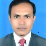 Okil Kumar