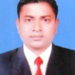 abdul Sohid chowdori